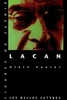 lacan150